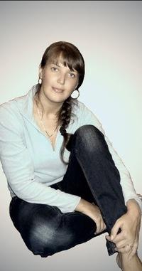 Юлия Уварова, 15 апреля 1980, Тольятти, id131861291
