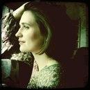 Анна Халилулина фото #25