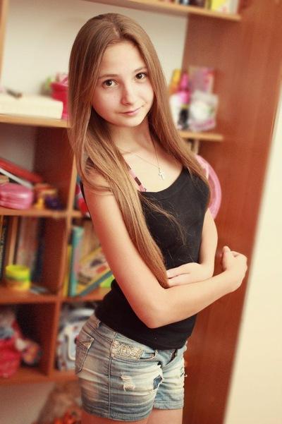 Таня Крупенченко, 20 августа , id51454515