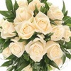 Цветы в Курске