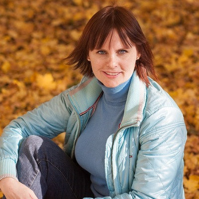 Татьяна Косогова, 19 октября 1981, Мариуполь, id63331573