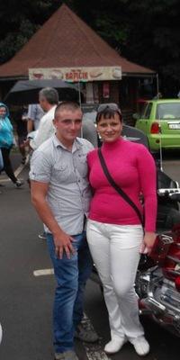 Beatrix Bakura, 15 мая 1993, Новоалтайск, id155547674