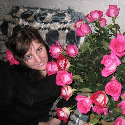 Людмила Мухина, 24 января , Санкт-Петербург, id3315746