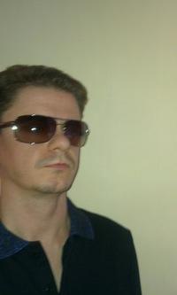 Дмитрий Гущин, 29 января 1978, Москва, id47823771