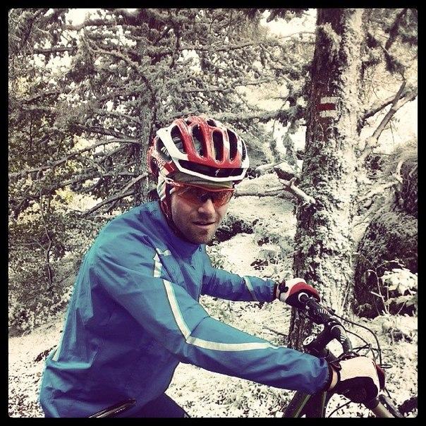 1a3b8eb8f48 Поговорим о велосипедах (часть 44). Что-то стало холодать! - Версия ...