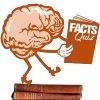 Книги Разума © | от бизнеса до саморазвития