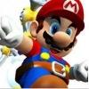 Онлайн игры - обзоры онлайн игр