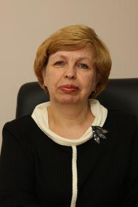 Елена Драницина, 22 декабря , Запорожье, id159585429