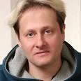 Эдуард Радзюкевич, 5 апреля , Москва, id185105691