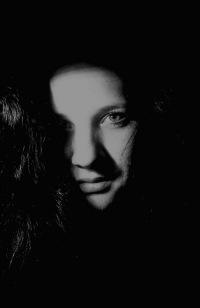 Екатерина Трунова, 5 мая 1992, id61438001