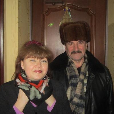 Николай Блинов, 28 октября , Мариуполь, id223958372