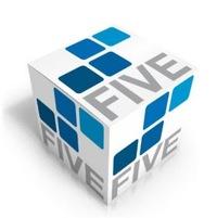 программа amped five скачать бесплатно на русском