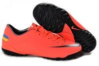 Какие бампы Nike мне купить?