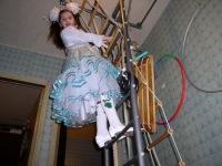 Светлана Минаева, 20 октября , Москва, id121047465