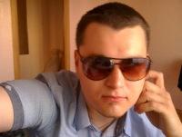 Дмитрий Серов, 10 декабря 1988, Киров, id175464269