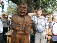 Сергей Еремеев, 28 мая 1956, Харьков, id178324532