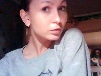 Дария Кочурова