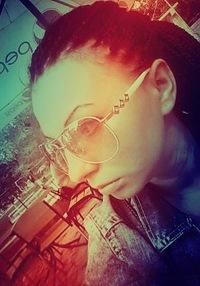 Лида Столяренко, 7 июня , Луганск, id102992239