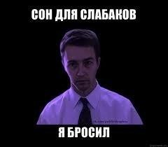 http://cs303715.vk.me/v303715280/6c8f/hvYILkuLn8A.jpg