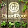 Фитопитомник GoodRoot
