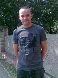 Толя Скакун, 10 августа 1979, Ромны, id154488706