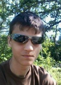 Александр Черкасов, Тверь, id179666738
