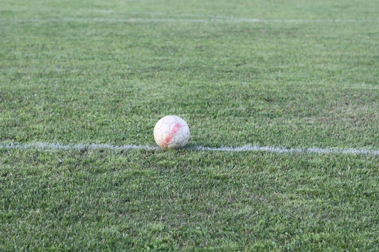 Нокаутирующее нападение «огнеборцев» и Состоится ли перезагрузка областного футбола?