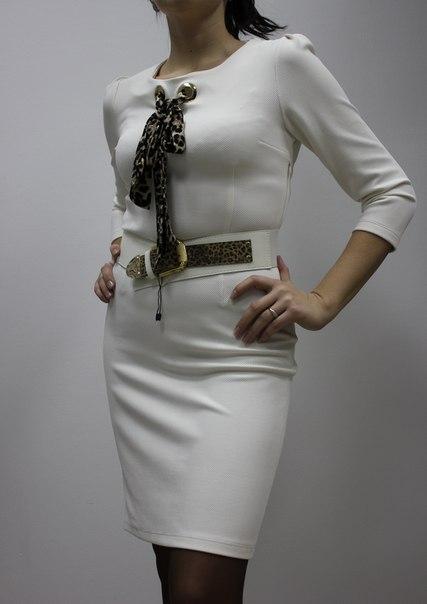 Турецкий магазин женской одежды
