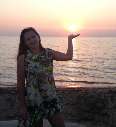 Елена Фирсова, 30 декабря , Армавир, id225674217