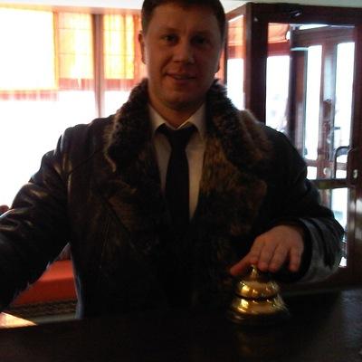 Константин Шишкин, 23 января , Москва, id201997249