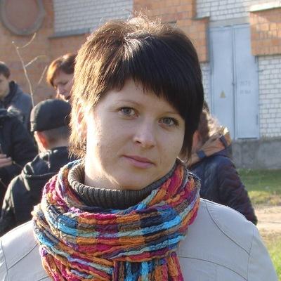 Оля Ярмошевич, 4 мая 1985, Искитим, id227043428