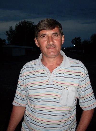 Иван Бандура, 18 января 1965, Конотоп, id115077467
