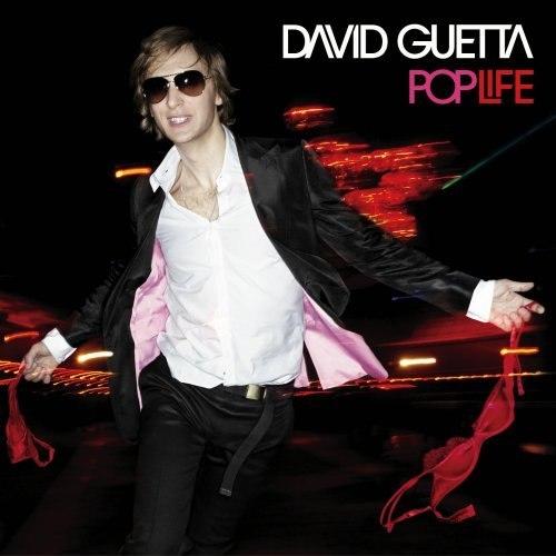 David Guetta Дискография | ВКонтакте