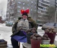 Каплунов Александр