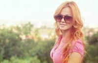 Анастасия Делюк, 15 июня , Киев, id138818572