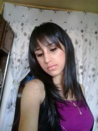 Vera Minasyan, 5 мая 1995, Коломна, id220137434