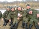 Алексей Поздеев фото #16