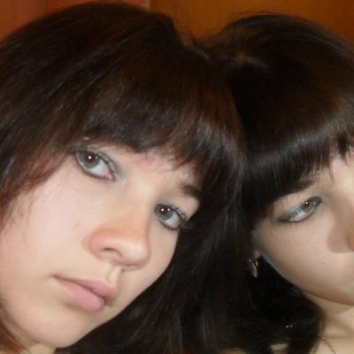 Анастасия Богдан, 25 октября , id147300021