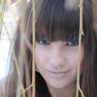 Аня Миронова, 21 декабря 1997, Санкт-Петербург, id187523398