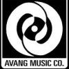 Avang Music