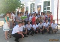 Майя Жданова, 18 мая , Одесса, id110671042