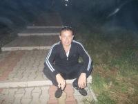 Эдисон Сайтиев, 3 мая , Беляевка, id134991292
