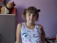 Светлана Макогон, 8 июля , id155686897