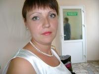 Мария Разенкова-Сычева, 8 мая , Новокузнецк, id180061870