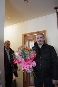 Александр Карлов, 12 мая , Москва, id67054176