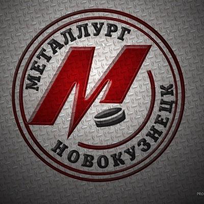 Стенька Разин, 9 сентября 1989, Уфа, id31058606
