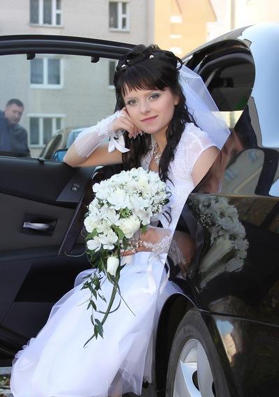 Vittoria Vikulya, 25 октября , Москва, id212364692