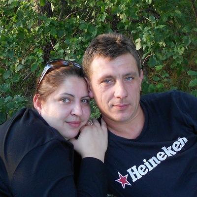 Наталия Свинтозельская, 11 мая 1991, Ровно, id156735837