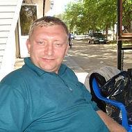 Константин Соловьев, 30 июня 1976, Пермь, id163665043