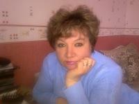 Валентина Филатова, 7 августа , Ефремов, id184756188